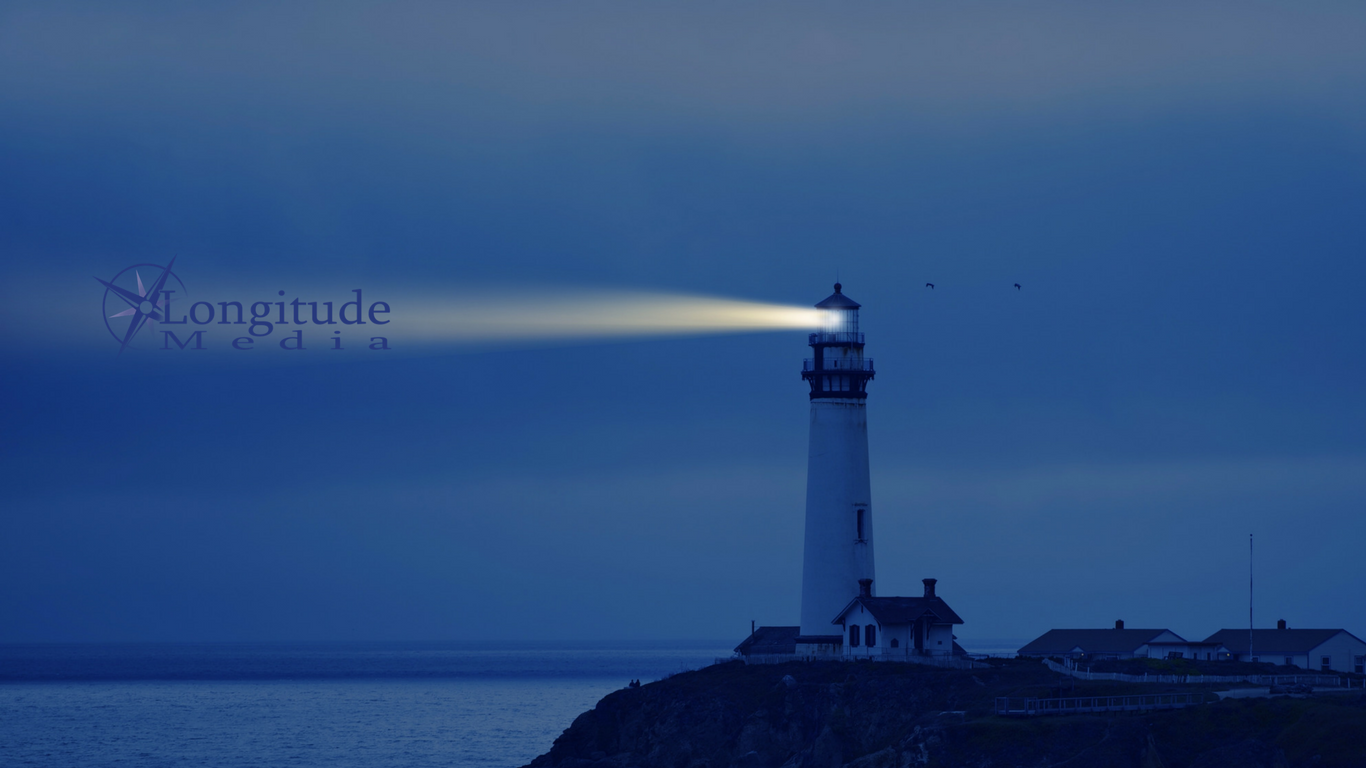LM Lighthouse Image.png